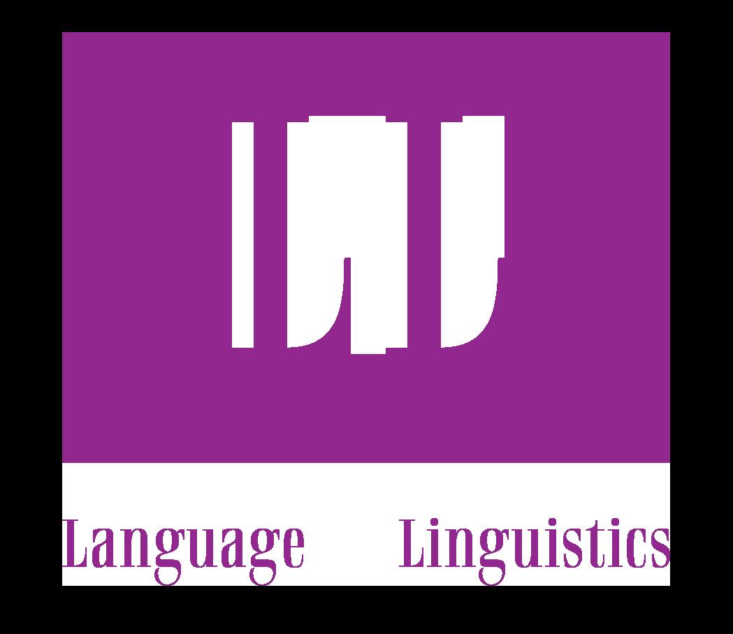 Buckingham Journal of Language and Linguistics
