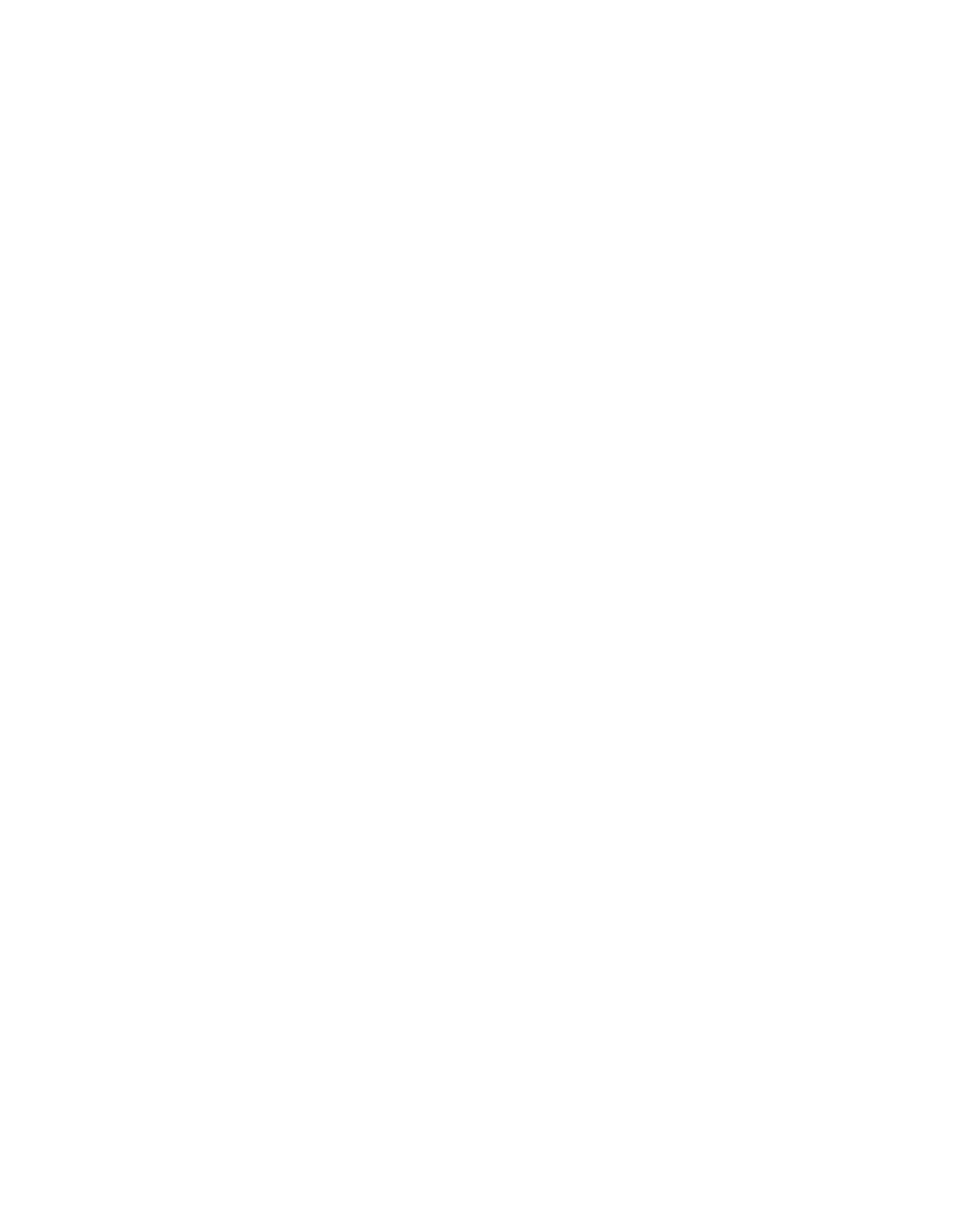 Journal of Cyber Resilience